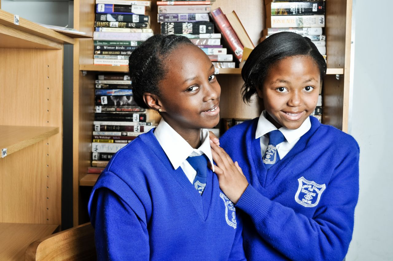 African Scool of Excellence Photos 060
