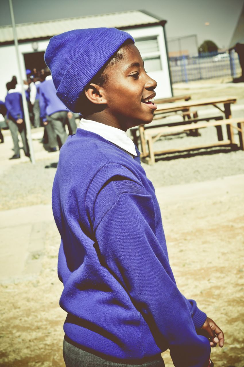 African Scool of Excellence Photos 463