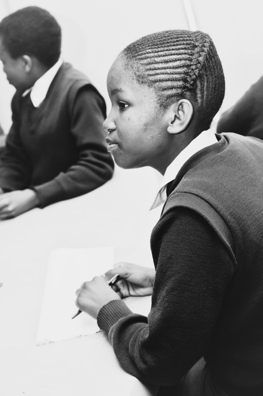 African Scool of Excellence Photos 519