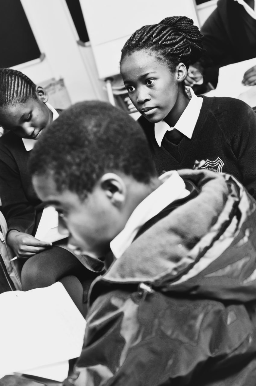 African Scool of Excellence Photos 528