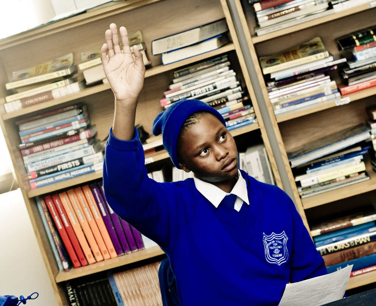 African Scool of Excellence Photos 539