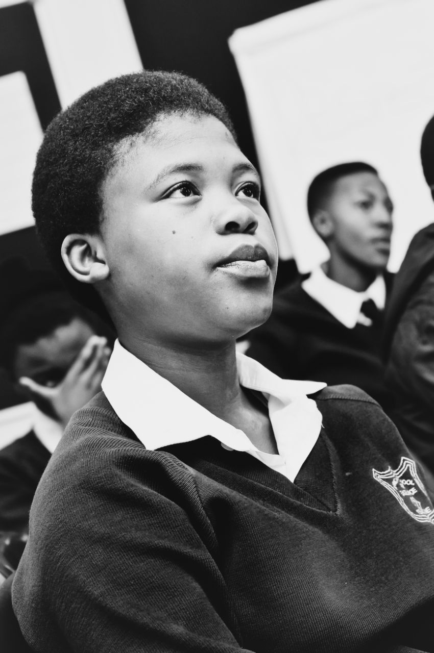 African Scool of Excellence Photos 546