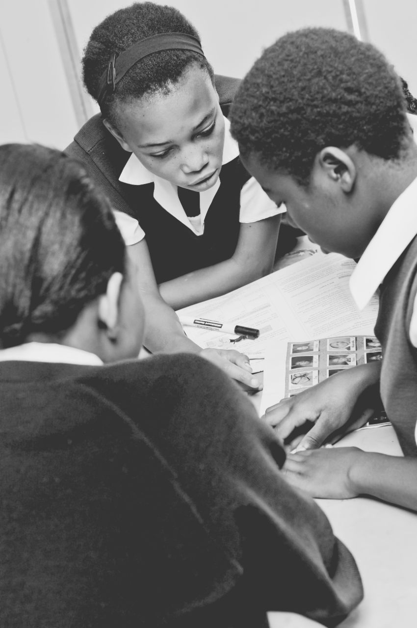 African Scool of Excellence Photos 592