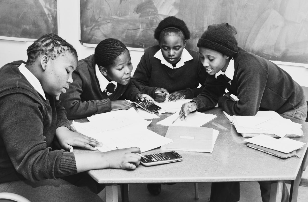 African Scool of Excellence Photos 713