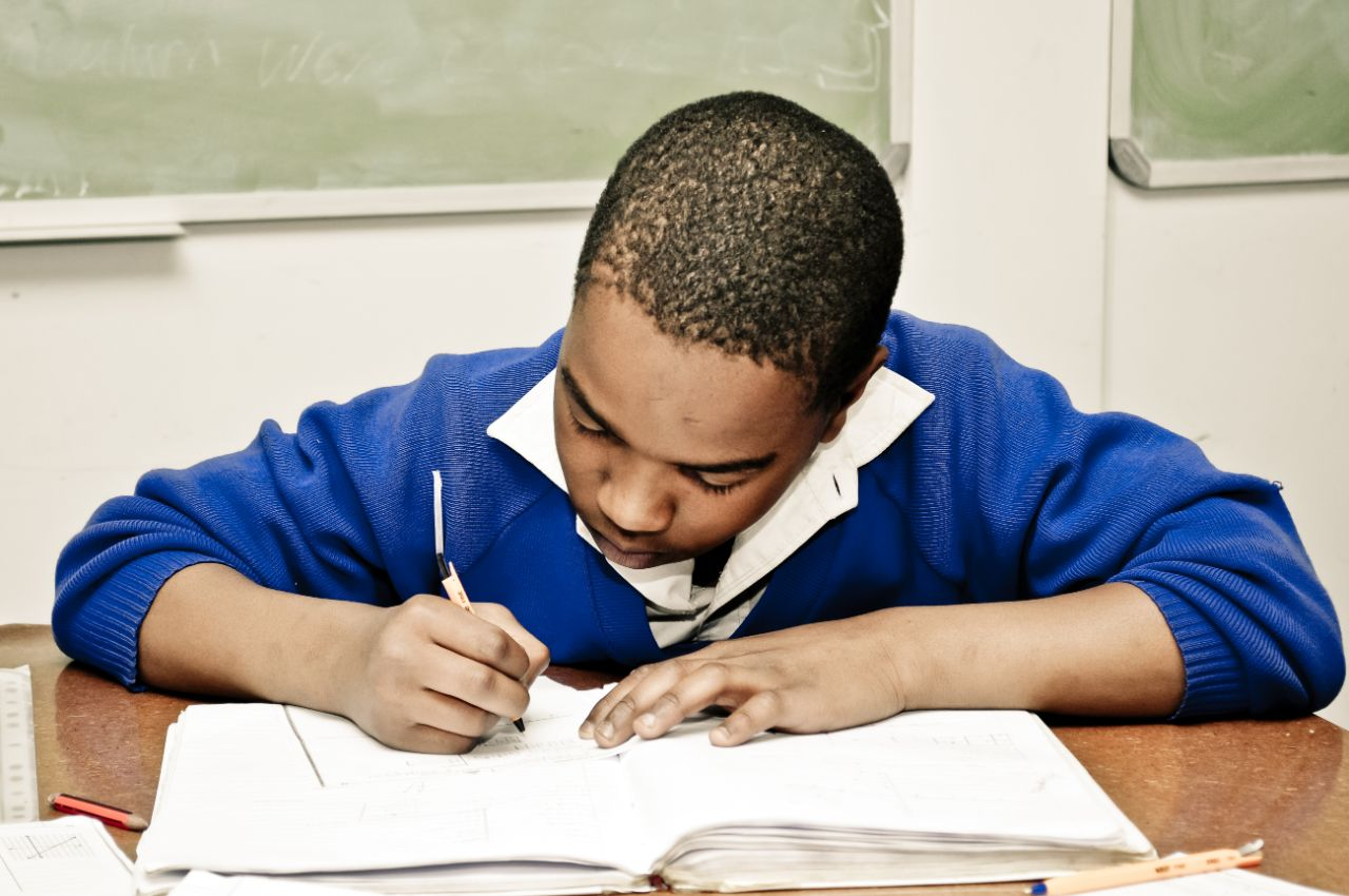 African Scool of Excellence Photos 726