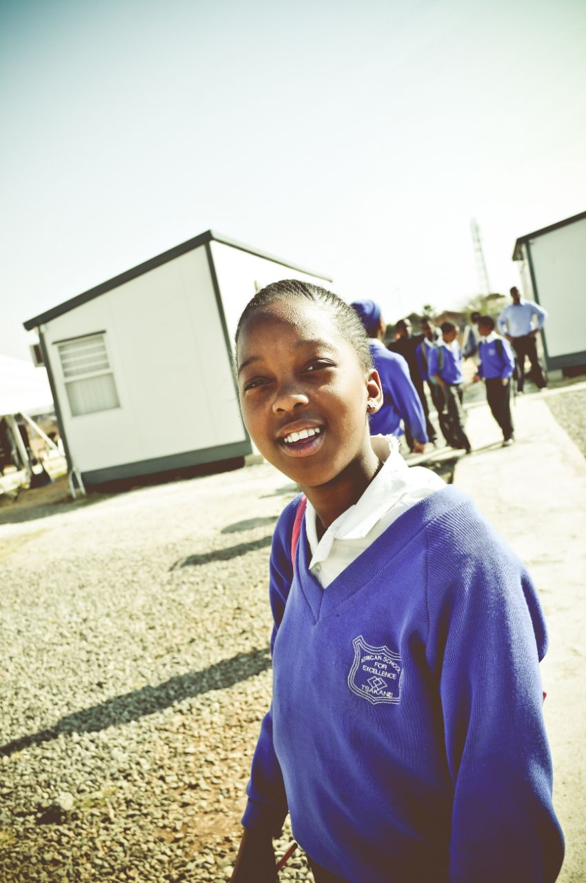 African Scool of Excellence Photos 759