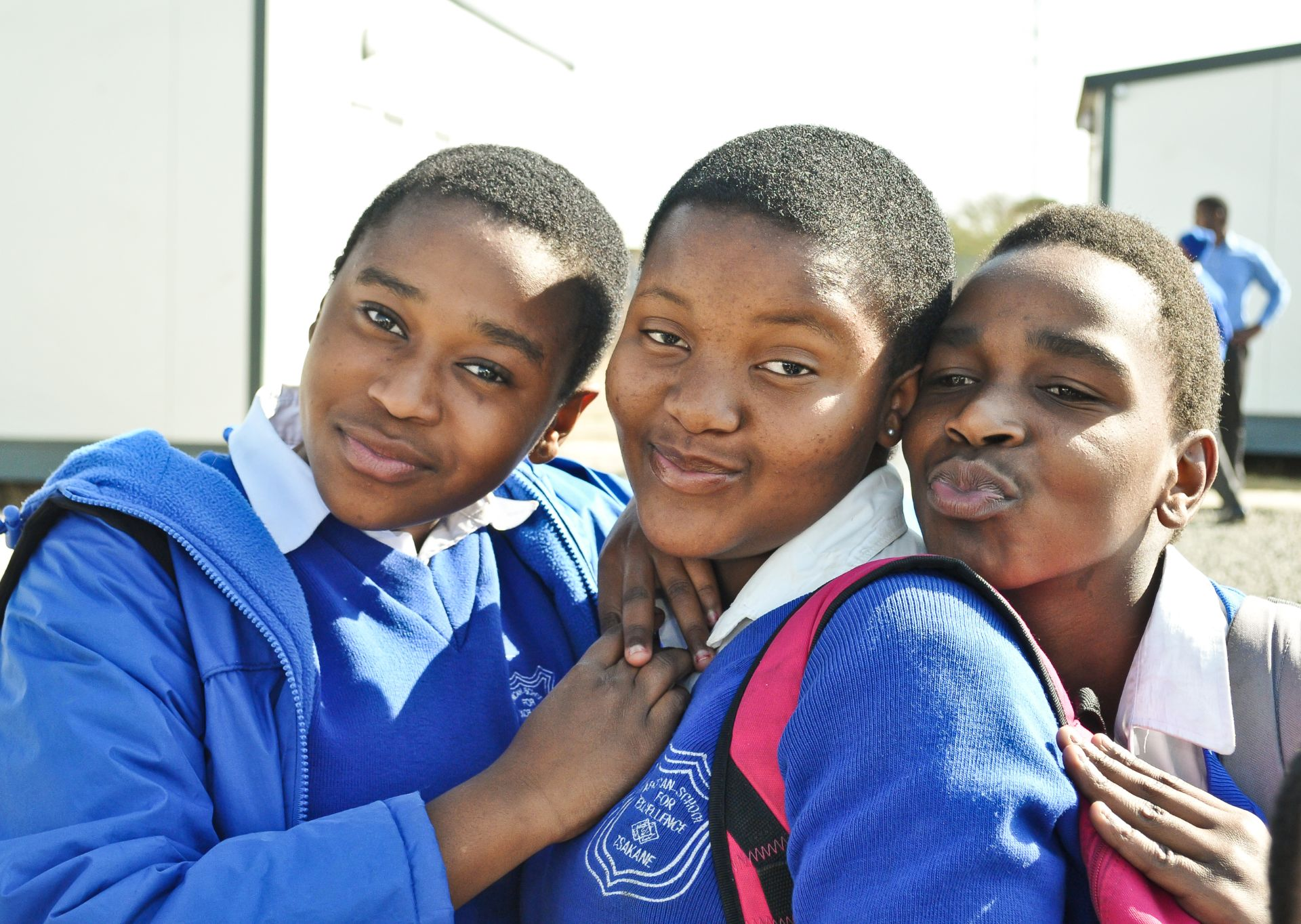 African Scool of Excellence Photos 761