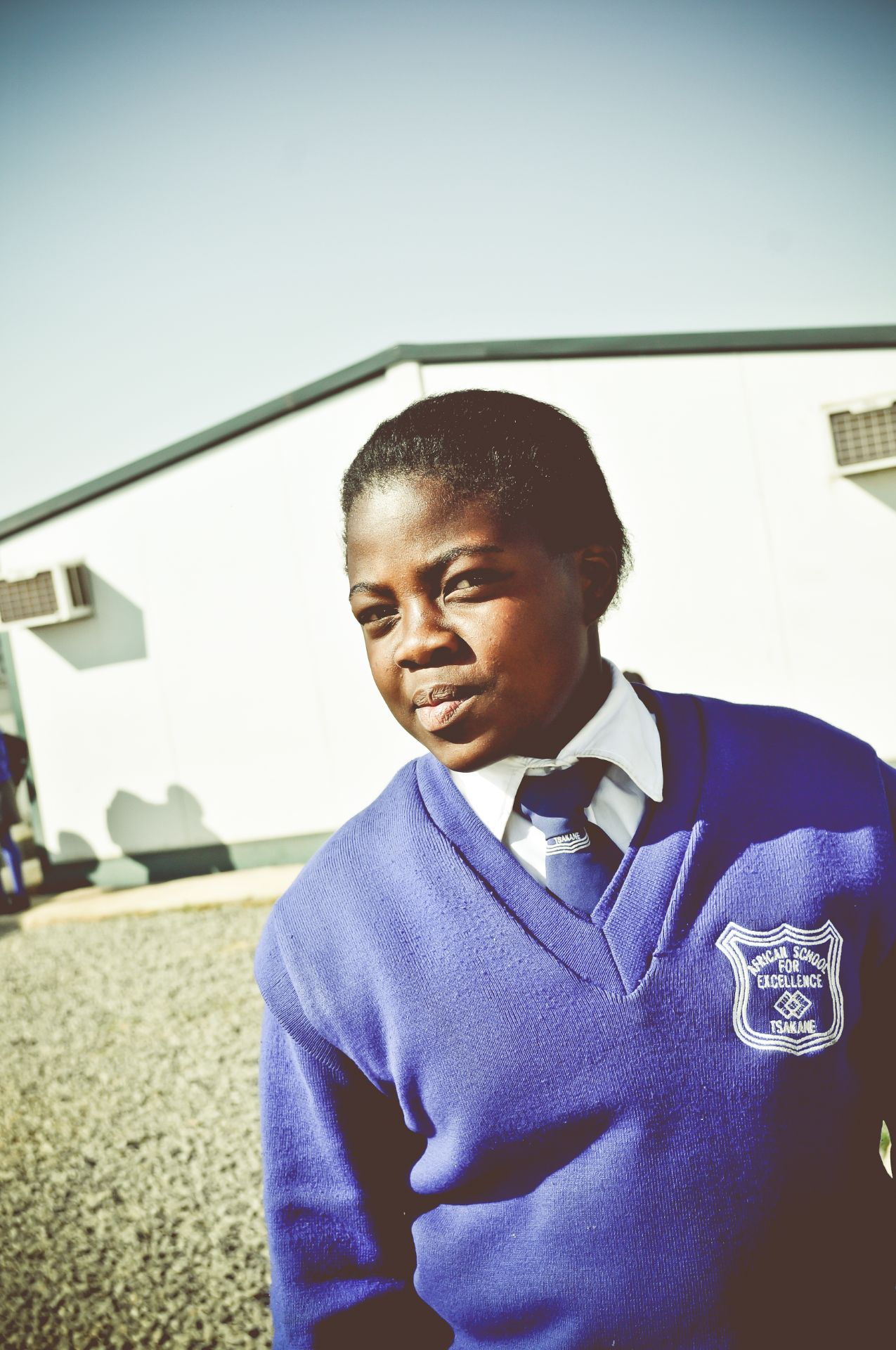 African Scool of Excellence Photos 764