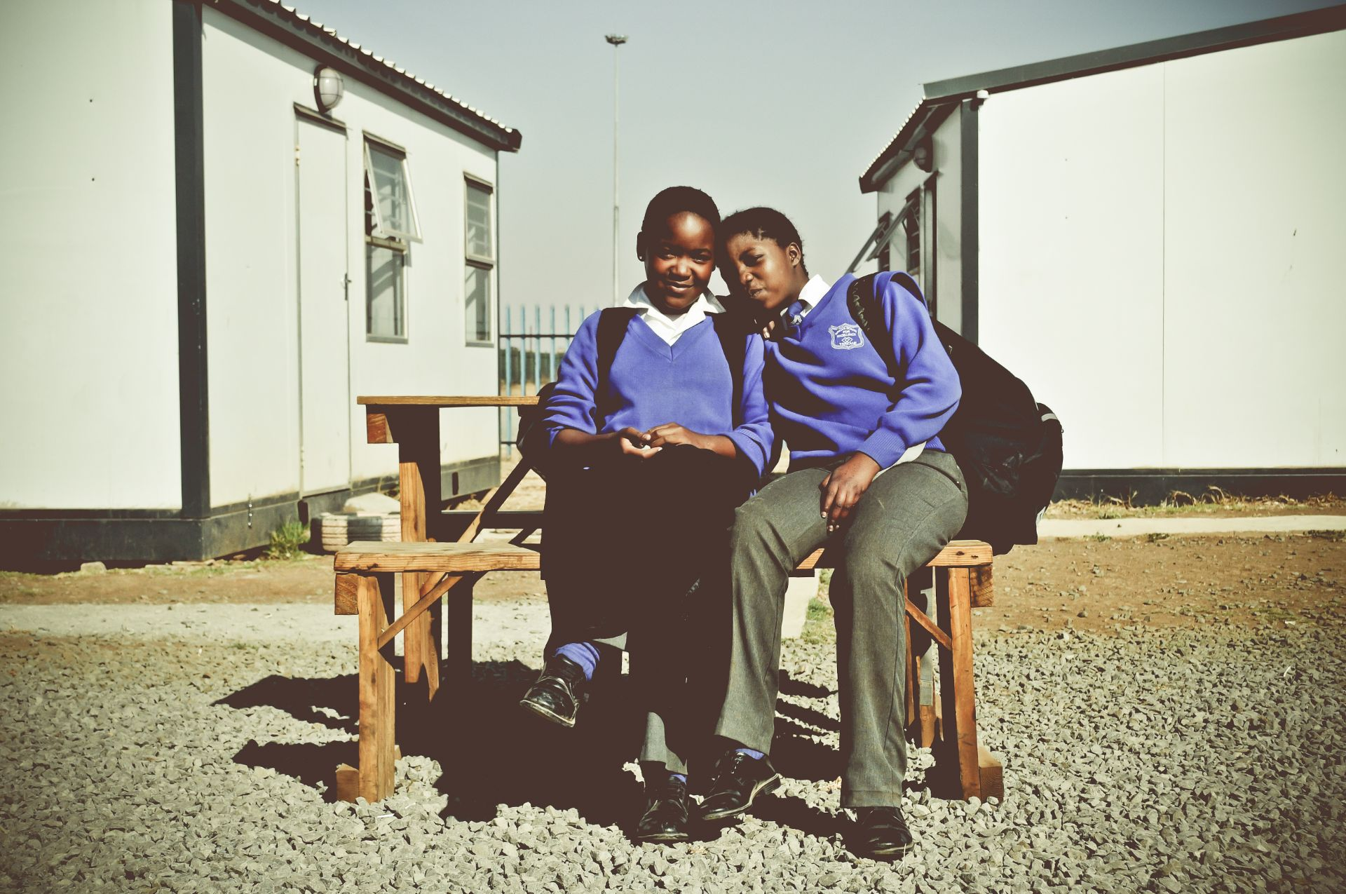 African Scool of Excellence Photos 766