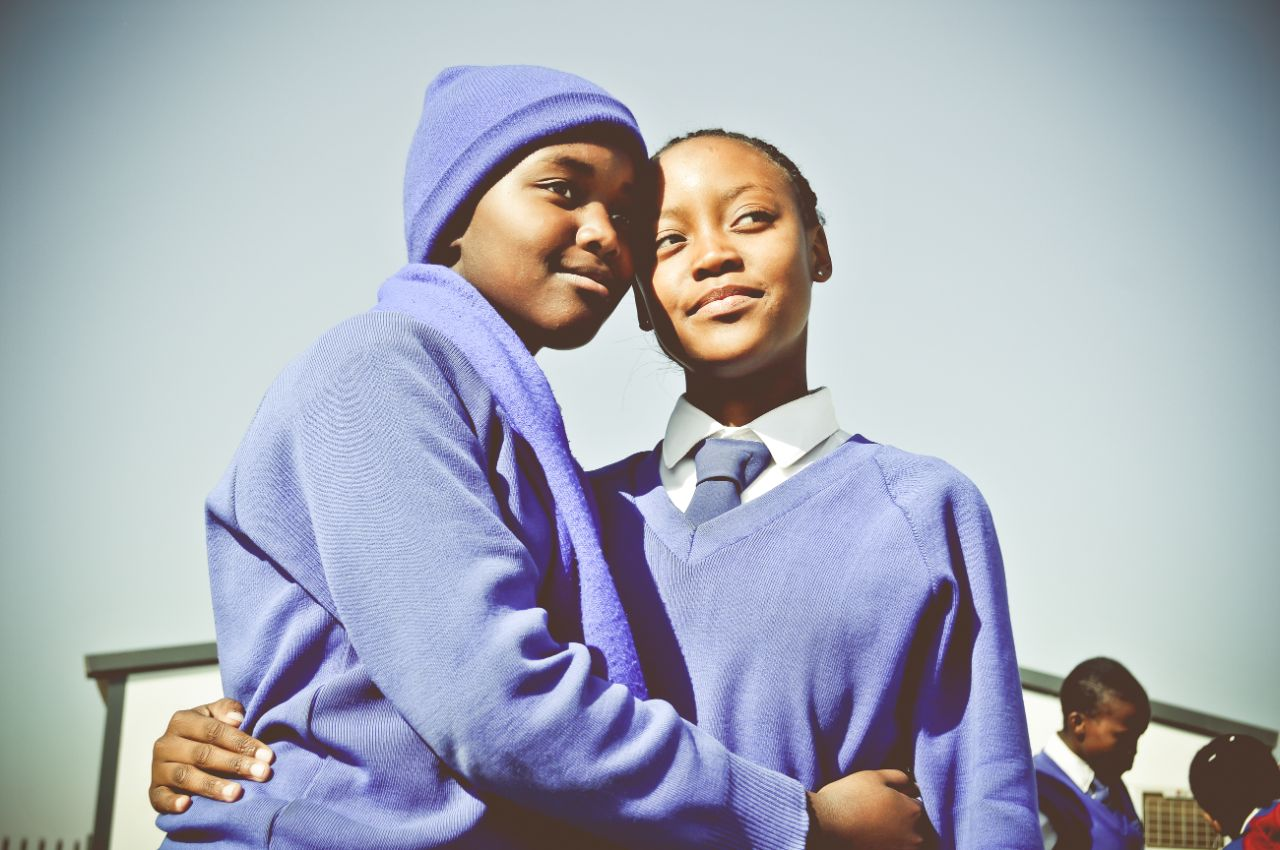 African Scool of Excellence Photos 768