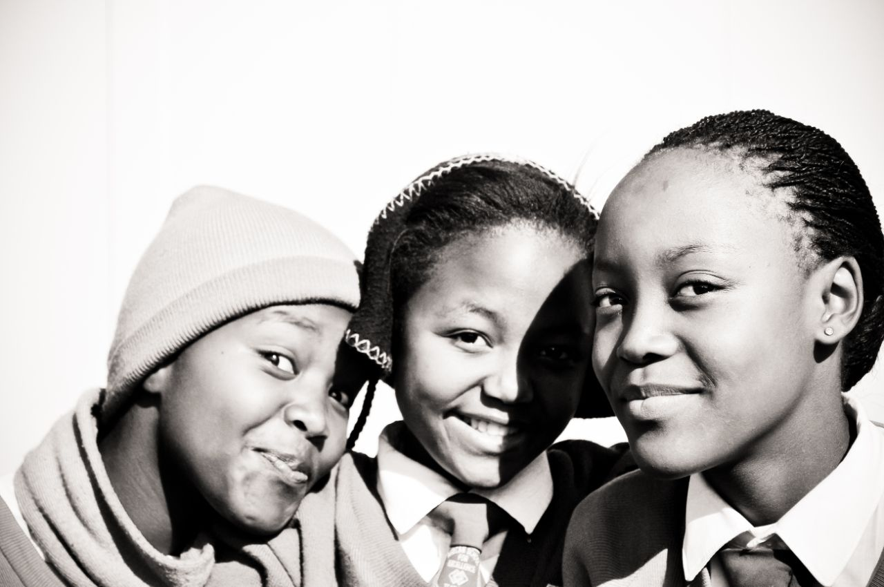 African Scool of Excellence Photos 775