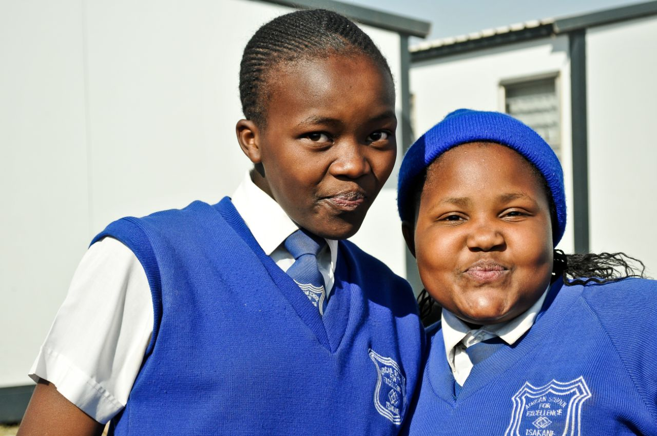 African Scool of Excellence Photos 776