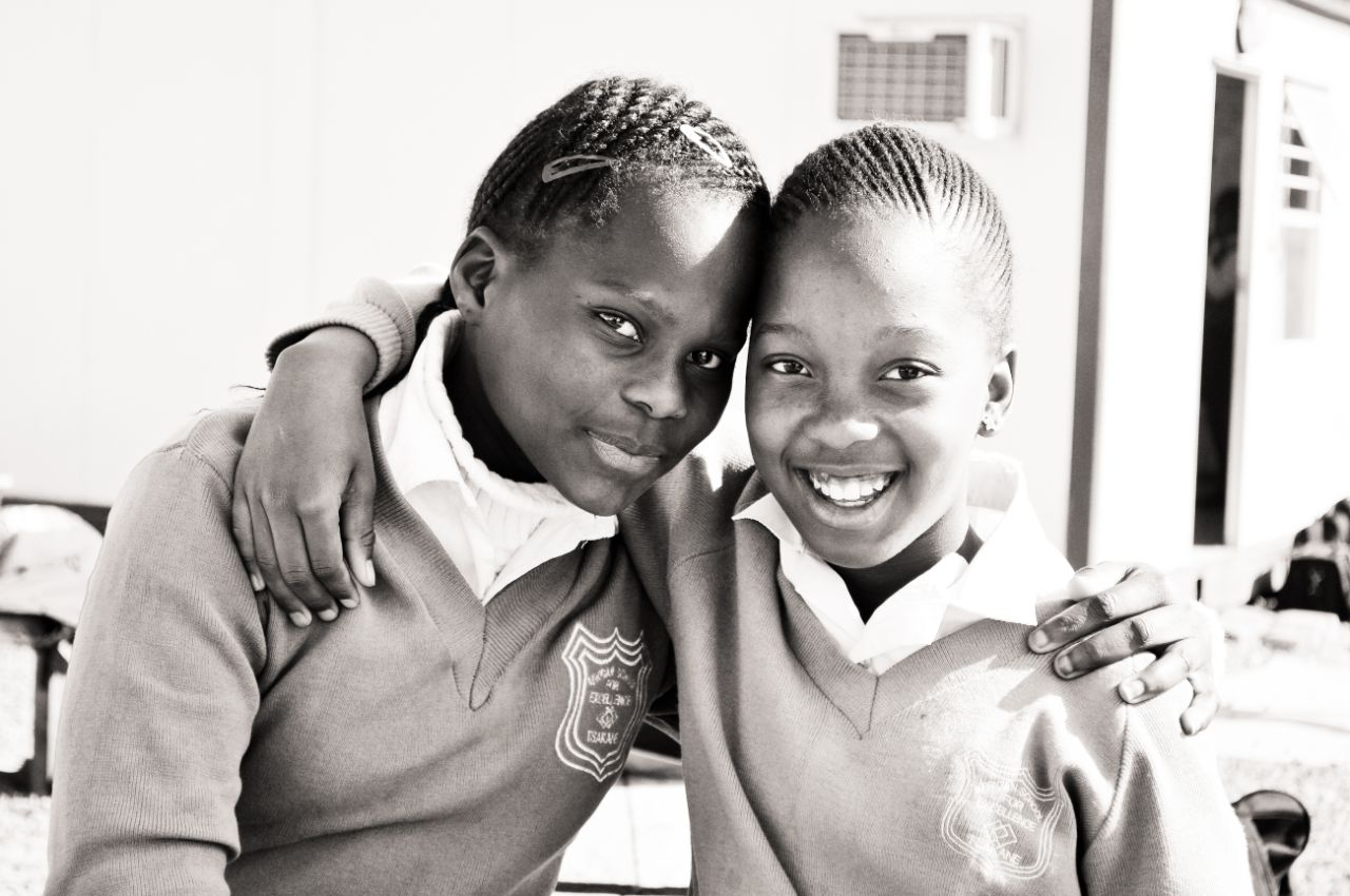 African Scool of Excellence Photos 788